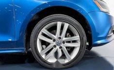 37268 - Volkswagen Jetta A6 2018 Con Garantía At-4