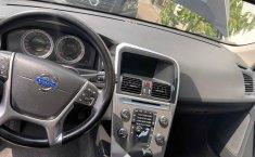 Venta de Volvo XC60 2012 usado Automático a un precio de 148000 en Iztapalapa-4