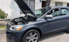 Venta de Volvo XC60 2012 usado Automático a un precio de 148000 en Iztapalapa-3