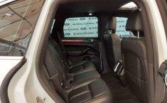 Venta de Porsche Cayenne  S 2016 usado Automatic a un precio de 749500 en Cuauhtémoc-3