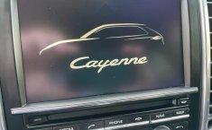Pongo a la venta cuanto antes posible un Porsche Cayenne en excelente condicción-7
