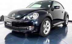 37996 - Volkswagen Beetle 2016 Con Garantía-5