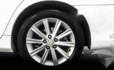 18928 - Toyota Camry 2013 Con Garantía-2