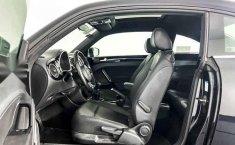 37996 - Volkswagen Beetle 2016 Con Garantía-4