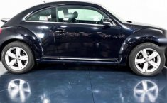 37996 - Volkswagen Beetle 2016 Con Garantía-3