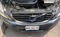 Venta de Volvo XC60 2012 usado Automático a un precio de 148000 en Iztapalapa-1