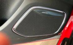 Audi Q3 2018 impecable en Anáhuac-1