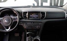 Venta de Kia Sportage 2016 usado Automática a un precio de 309000 en Querétaro-2