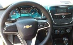 Chevrolet Cavalier LT Automático 2018 Piel 4 Cil. Todo Eléctrico, USB, Aux. Aire Ac., Crédito, Gtía.-1