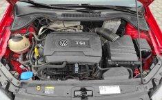 Se vende urgemente Volkswagen Polo 2017 en Cuautitlán Izcalli-2
