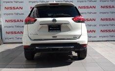 Nissan X-Trail 2020 impecable en Tláhuac-4