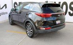 Venta de Kia Sportage 2016 usado Automática a un precio de 309000 en Querétaro-0
