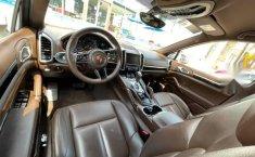 Pongo a la venta cuanto antes posible un Porsche Cayenne en excelente condicción-2