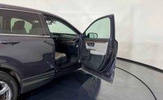 47865 - Honda CRV 2017 Con Garantía-1
