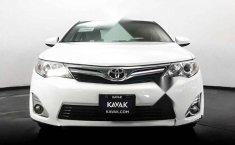 18928 - Toyota Camry 2013 Con Garantía-0