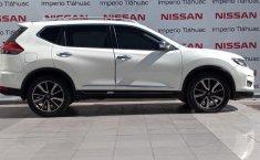 Nissan X-Trail 2020 impecable en Tláhuac-1