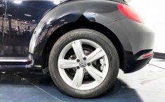 37996 - Volkswagen Beetle 2016 Con Garantía-1