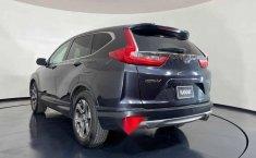 47865 - Honda CRV 2017 Con Garantía-0