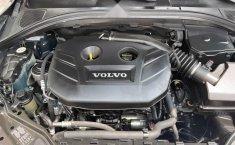 Venta de Volvo XC60 2012 usado Automático a un precio de 148000 en Iztapalapa-0