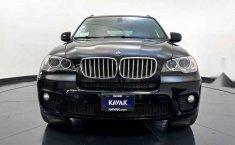 26849 - BMW X5 2013 Con Garantía-18