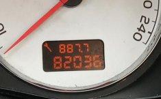 Venta de autos Peugeot 307 2007, Gris usados a buenos precios-1