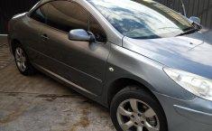 Venta de autos Peugeot 307 2007, Gris usados a buenos precios-9