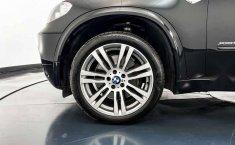26849 - BMW X5 2013 Con Garantía-15