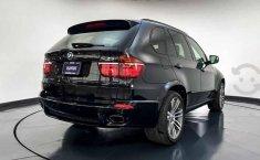 26849 - BMW X5 2013 Con Garantía-12