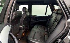 26849 - BMW X5 2013 Con Garantía-8