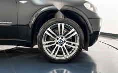 26849 - BMW X5 2013 Con Garantía-7