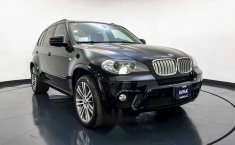 26849 - BMW X5 2013 Con Garantía-6