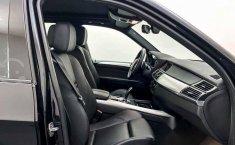 26849 - BMW X5 2013 Con Garantía-2