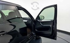 26849 - BMW X5 2013 Con Garantía-0