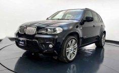 26849 - BMW X5 2013 Con Garantía-1