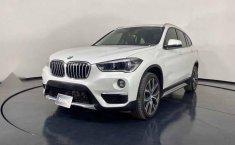 28459 - BMW X1 2019 Con Garantía-19