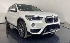 28459 - BMW X1 2019 Con Garantía-16