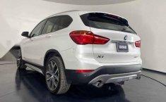 28459 - BMW X1 2019 Con Garantía-15