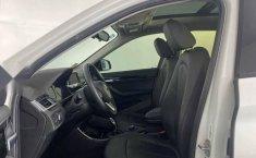 28459 - BMW X1 2019 Con Garantía-18