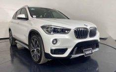 28459 - BMW X1 2019 Con Garantía-17