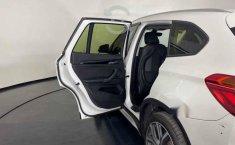 28459 - BMW X1 2019 Con Garantía-13