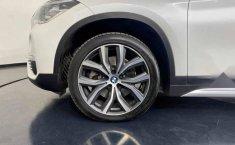 28459 - BMW X1 2019 Con Garantía-9