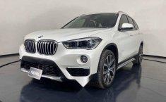 28459 - BMW X1 2019 Con Garantía-5