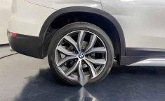 28459 - BMW X1 2019 Con Garantía-2