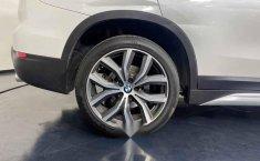 28459 - BMW X1 2019 Con Garantía-0