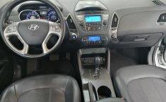 Hyundai ix35 2021 en buena condicción-15