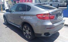 Venta de BMW X6 2013 usado Automática a un precio de 438000 en Amozoc-17