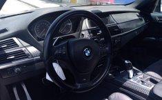 Venta de BMW X6 2013 usado Automática a un precio de 438000 en Amozoc-16