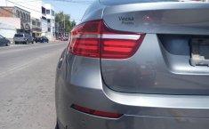 Venta de BMW X6 2013 usado Automática a un precio de 438000 en Amozoc-15