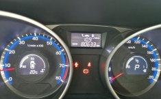 Hyundai ix35 2021 en buena condicción-14