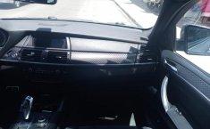 Venta de BMW X6 2013 usado Automática a un precio de 438000 en Amozoc-14